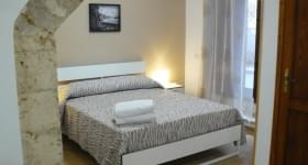 Bed And Breakfast La Viuzza Mazara del Vallo